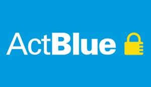 Donate to SD Voice via ActBlue!